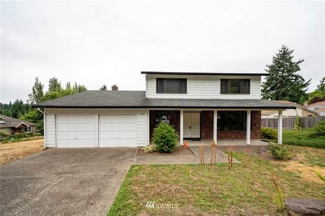 19205 35th Place NE, Lake Forest Park, WA 98155 (MLS #1826262) :: Reuben Bray Homes