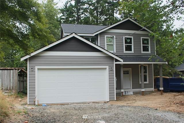 3823 Green Mountain Road NW, Bremerton, WA 98312 (MLS #1826273) :: Reuben Bray Homes