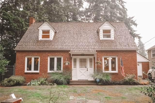 4315 Federal Avenue, Everett, WA 98203 (#1826355) :: Franklin Home Team