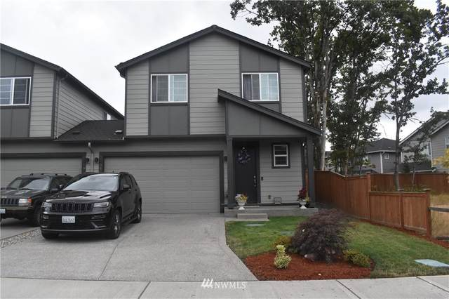7807 20th Avenue SE, Lacey, WA 98503 (#1826431) :: The Snow Group