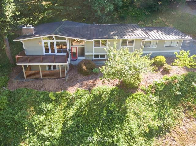 4412 152nd Place SE, Bellevue, WA 98006 (#1826521) :: The Snow Group