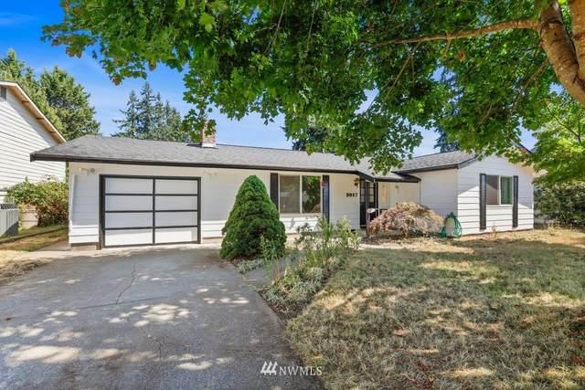 9017 46th Drive NE, Marysville, WA 98270 (#1826536) :: Better Properties Real Estate