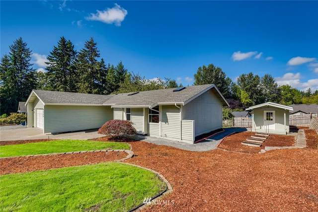 9009 159th St E, Puyallup, WA 98375 (#1826538) :: Commencement Bay Brokers