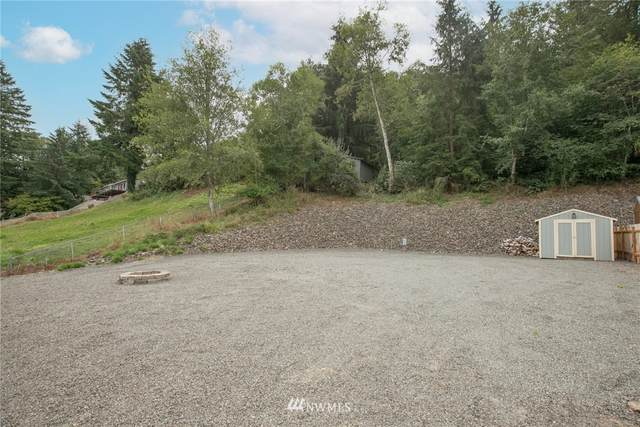 104 Lake Terrace Drive, Mossyrock, WA 98564 (#1826560) :: The Snow Group