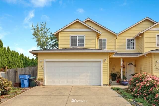 530 20th Street, Washougal, WA 98671 (#1826579) :: Franklin Home Team