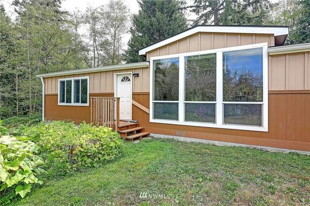 4014 314th Place NW, Stanwood, WA 98292 (#1826596) :: Provost Team | Coldwell Banker Walla Walla