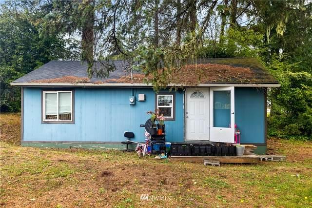 2803 Woodhill Court, Westport, WA 98595 (#1826599) :: Simmi Real Estate