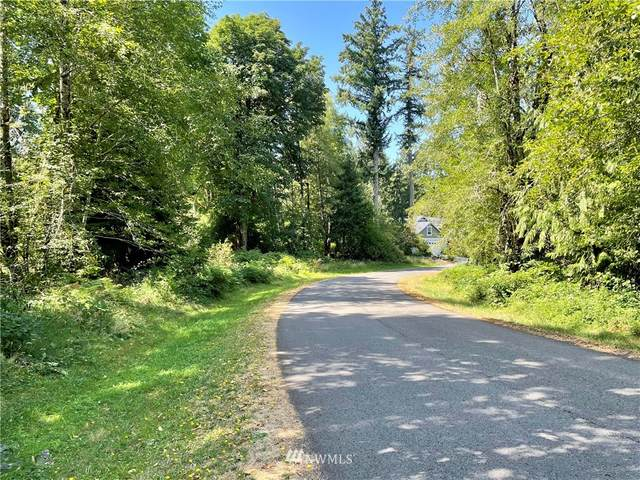 2934 Cooper Point Road NW, Olympia, WA 98502 (#1826665) :: The Snow Group