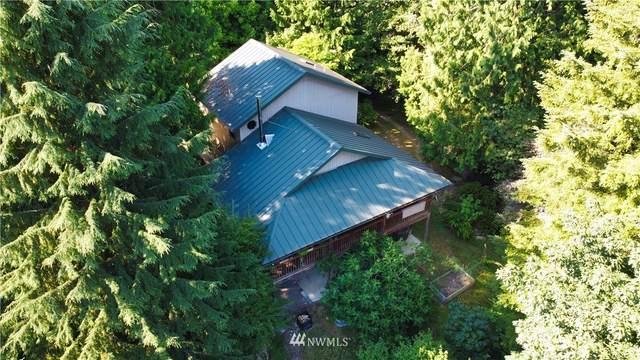 22058 State Route 9, Mount Vernon, WA 98274 (#1826668) :: Neighborhood Real Estate Group