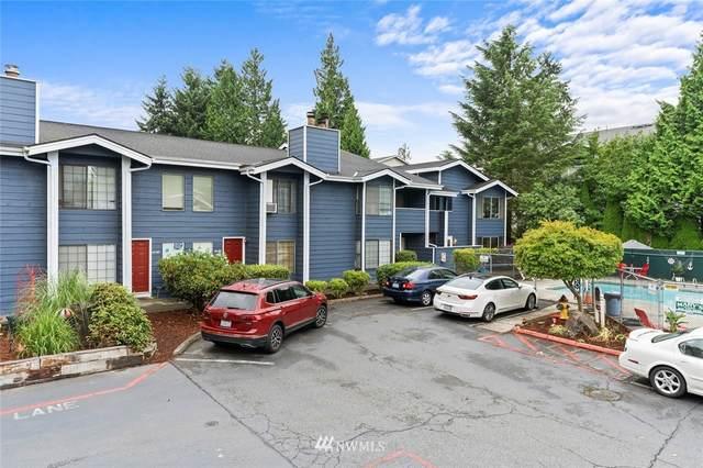 8408 18th Avenue W #10106, Everett, WA 98204 (#1826677) :: The Kendra Todd Group at Keller Williams