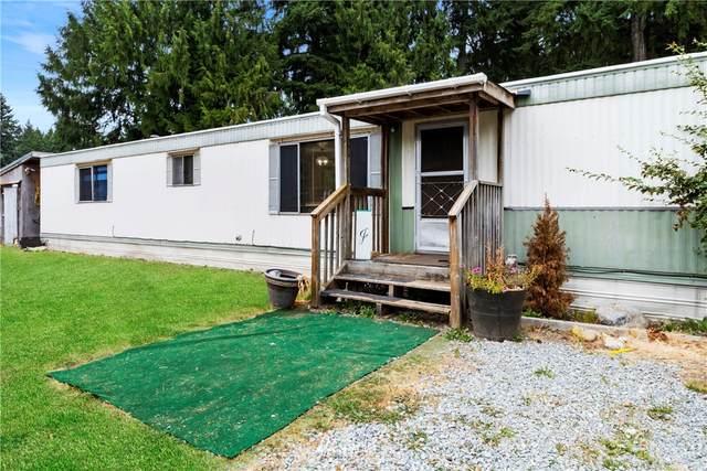 10610 210th Avenue E, Bonney Lake, WA 98391 (#1826723) :: Neighborhood Real Estate Group