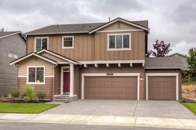 2900 Dapple Gray Way #4007, Ellensburg, WA 98926 (#1826724) :: Neighborhood Real Estate Group