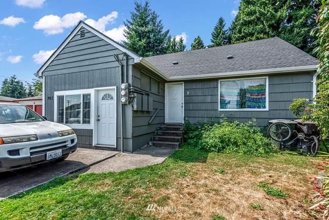 767 32nd Avenue, Longview, WA 98632 (#1826759) :: Neighborhood Real Estate Group