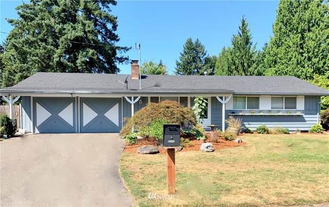 2111 Alpha Street SE, Lacey, WA 98503 (#1826796) :: McAuley Homes