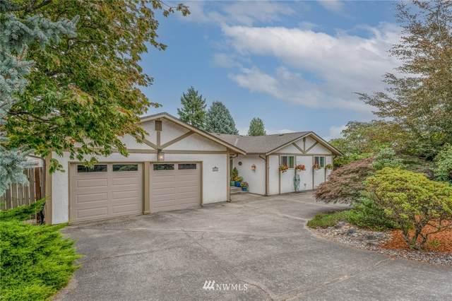3425 Shorecliff Drive NE, Tacoma, WA 98422 (#1826809) :: Stan Giske