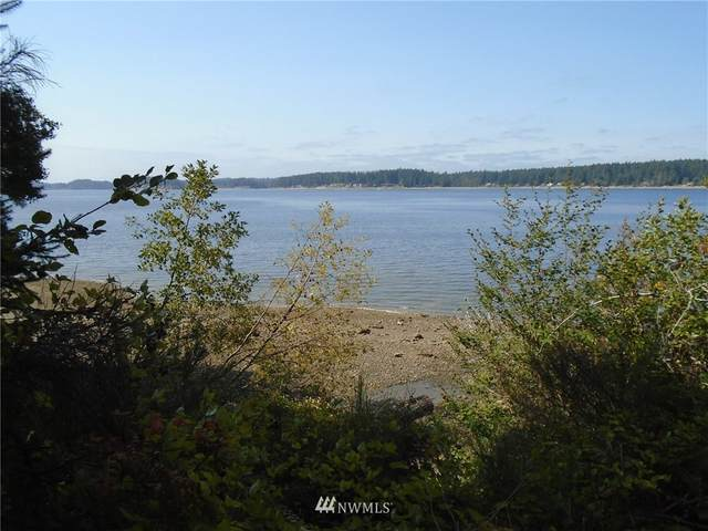 123456 State Route 302, Allyn, WA 98524 (#1826857) :: Neighborhood Real Estate Group