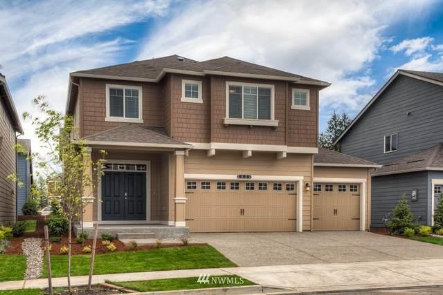 2902 Dapple Gray Way #4008, Ellensburg, WA 98926 (#1826886) :: Neighborhood Real Estate Group