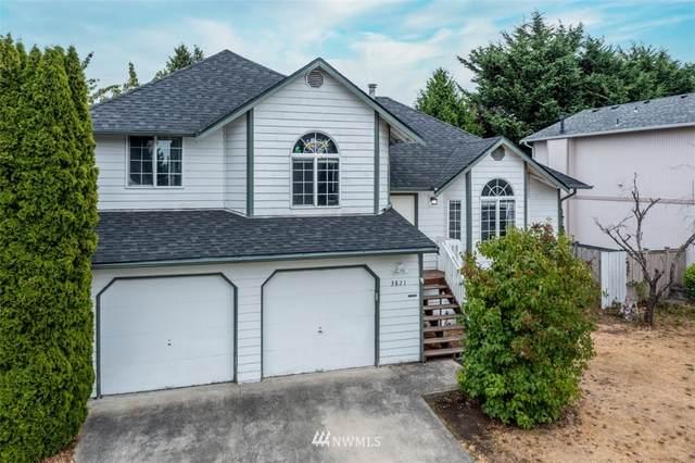 3821 52nd Avenue NE, Tacoma, WA 98422 (#1826903) :: The Snow Group