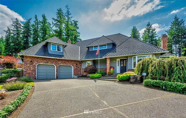 3906 122nd Place SE, Everett, WA 98208 (#1826999) :: The Snow Group