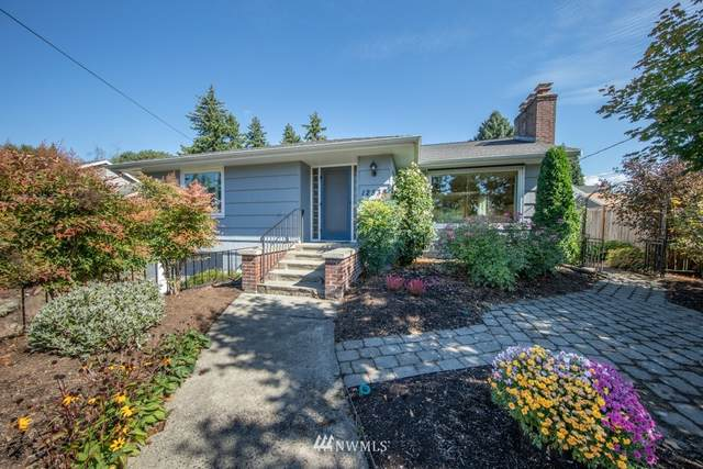 12538 2nd Avenue NW, Seattle, WA 98177 (#1827033) :: Franklin Home Team