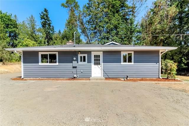 18919 Soundview Boulevard NE, Suquamish, WA 98392 (#1827041) :: The Shiflett Group
