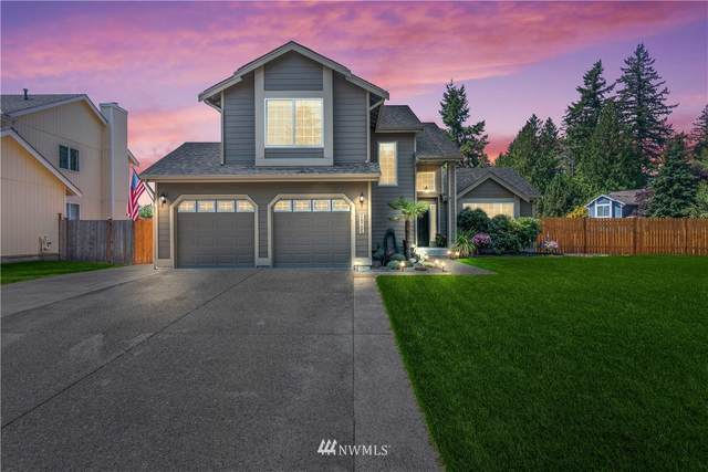 26755 231st Place SE, Maple Valley, WA 98038 (#1827053) :: The Shiflett Group