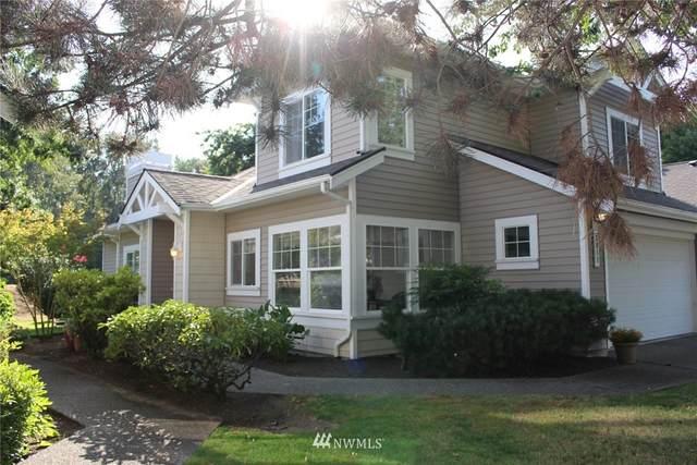 5011 S 233rd Place 26-1, Kent, WA 98032 (#1827093) :: Stan Giske