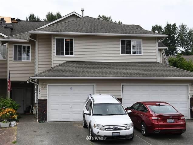 5706 136th Place SE, Everett, WA 98208 (#1827106) :: Stan Giske