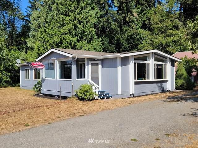 312 Gehrke Road, Port Angeles, WA 98362 (MLS #1827141) :: Reuben Bray Homes