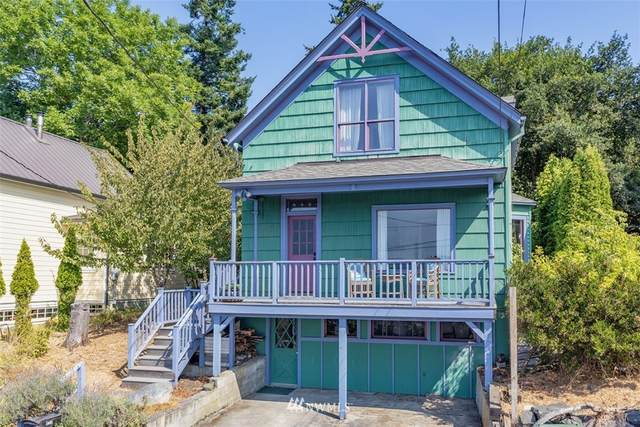 830 Willow Street, Port Townsend, WA 98368 (#1827146) :: The Snow Group