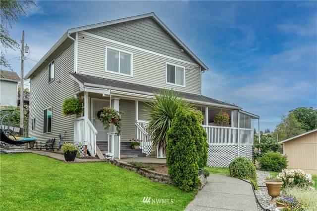 1850 E Fairbanks Street, Tacoma, WA 98404 (#1827152) :: Franklin Home Team