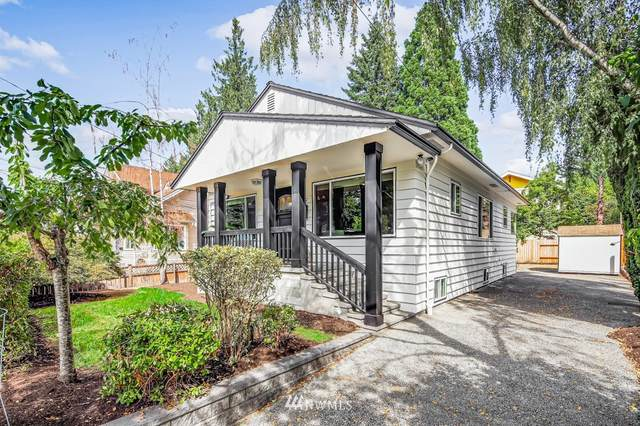 2662 39th Ave Sw, Seattle, WA 98116 (#1827226) :: The Snow Group