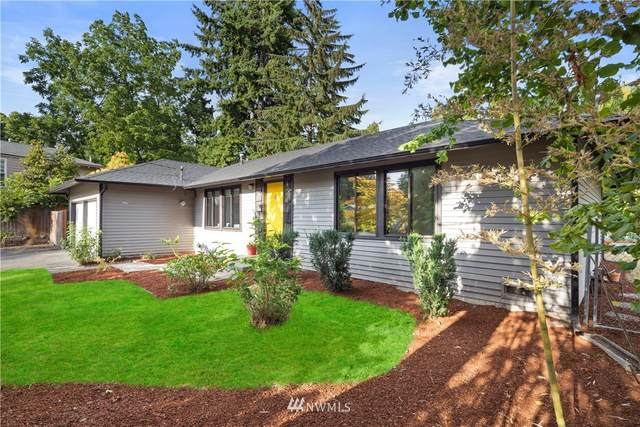 22920 23rd Place S, Des Moines, WA 98198 (#1827297) :: The Kendra Todd Group at Keller Williams