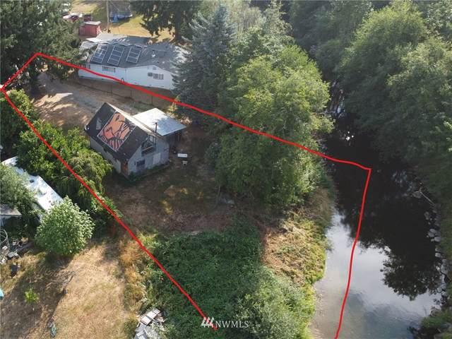 18723 Old Camp Lane SE, Yelm, WA 98597 (#1827331) :: Franklin Home Team