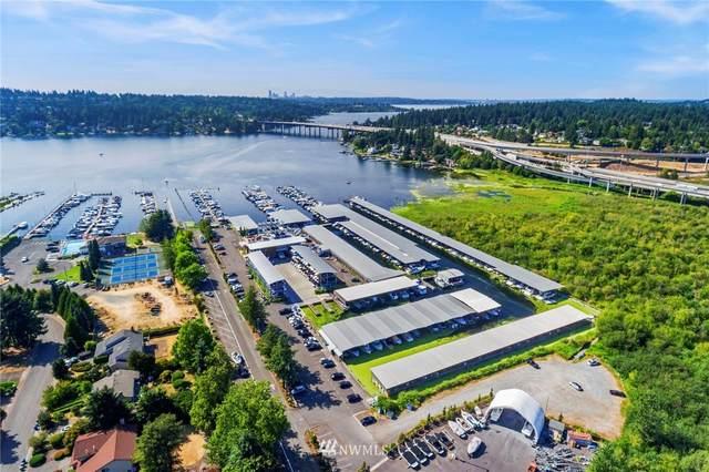 3911 Lake Washington Boulevard SE E-31, Bellevue, WA 98006 (#1827333) :: Pacific Partners @ Greene Realty