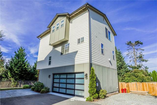 727 106th Place SW, Everett, WA 98204 (#1827425) :: The Snow Group