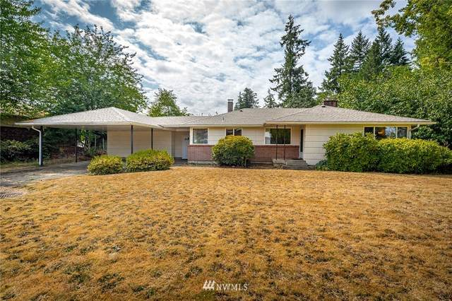 1787 SW Fair Avenue, Chehalis, WA 98532 (MLS #1827436) :: Reuben Bray Homes