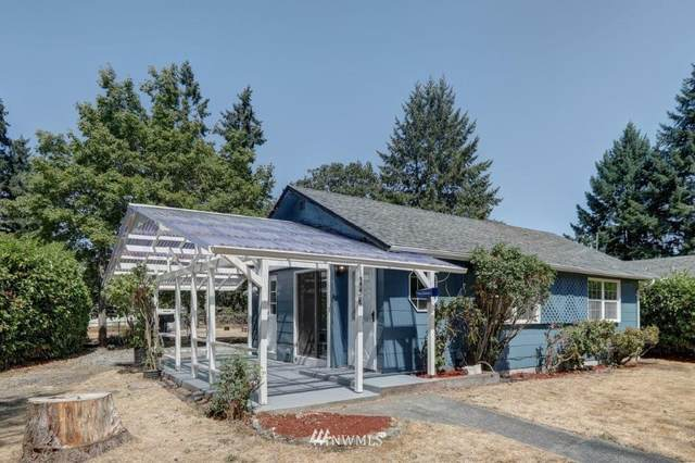 6153 Fairlawn Drive SW, Lakewood, WA 98499 (#1827487) :: Pacific Partners @ Greene Realty