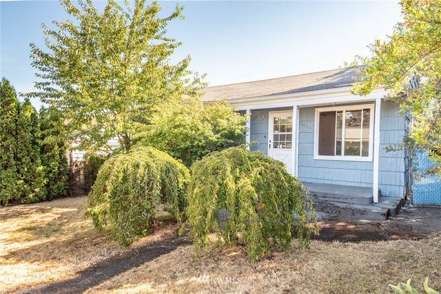 4035 E Mckinley Avenue, Tacoma, WA 98404 (#1827510) :: Franklin Home Team