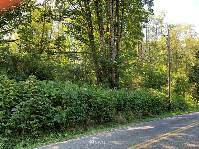147 148 W Lake Samish Drive, Bellingham, WA 98229 (#1827513) :: The Kendra Todd Group at Keller Williams