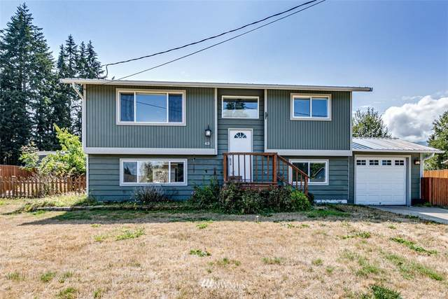 43 Farrell Place, Port Angeles, WA 98362 (#1827544) :: The Snow Group