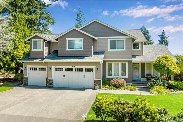 9111 80th Avenue SW, Lakewood, WA 98498 (#1827595) :: Pacific Partners @ Greene Realty