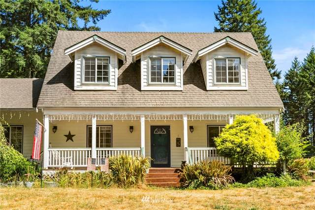 12973 Wicks End Lane SW, Port Orchard, WA 98367 (#1827624) :: The Snow Group