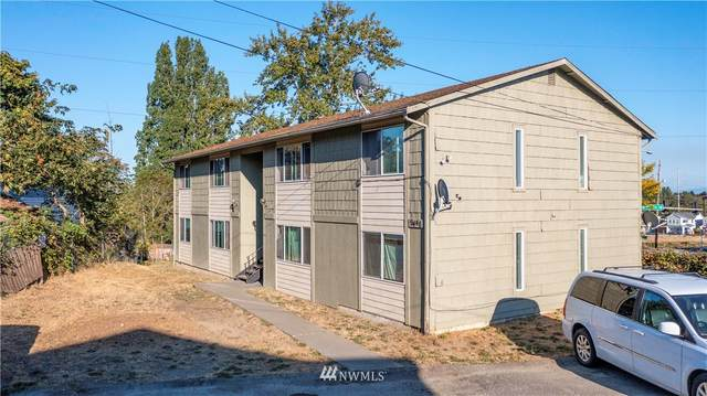 9454 5th Avenue SW, Seattle, WA 98106 (#1827662) :: The Snow Group