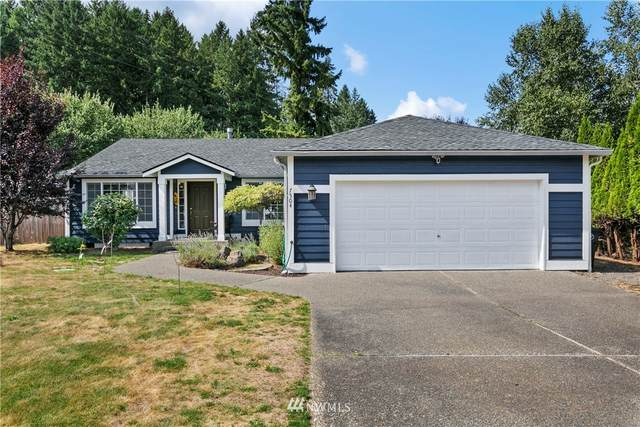 7504 39th Avenue SE, Lacey, WA 98503 (#1827731) :: The Snow Group
