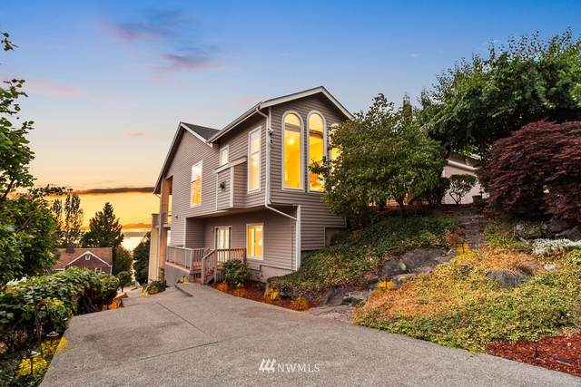 27611 10th Avenue S, Des Moines, WA 98198 (#1827737) :: Pacific Partners @ Greene Realty