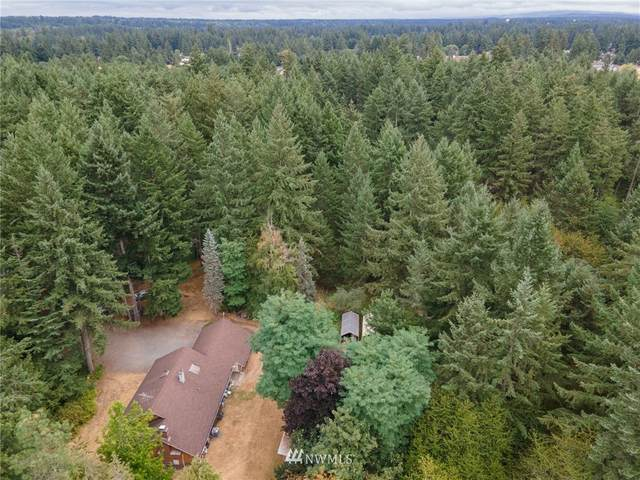 520 152nd E, Tacoma, WA 98445 (#1827749) :: Keller Williams Western Realty