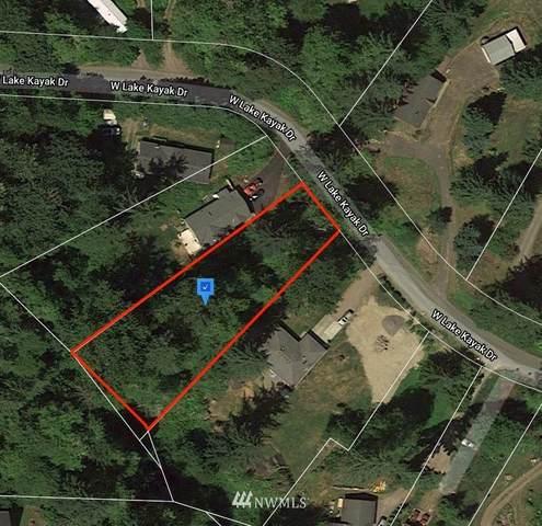 22226 W Lake Kayak Drive, Monroe, WA 98272 (#1827800) :: The Shiflett Group