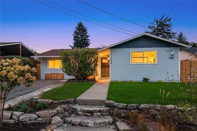 11024 4th Avenue S, Seattle, WA 98168 (#1827808) :: Franklin Home Team