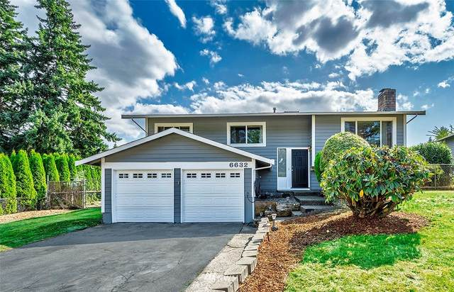6632 192nd Place SW, Lynnwood, WA 98036 (#1827814) :: Pacific Partners @ Greene Realty